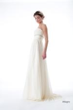 candida allison wedding gowns (25)