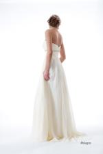 candida allison wedding gowns (26)