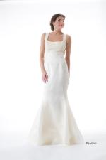 candida allison wedding gowns (27)