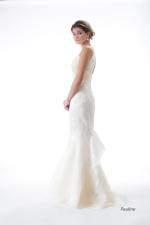 candida allison wedding gowns (28)