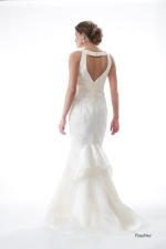 candida allison wedding gowns (29)