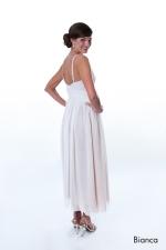 candida allison wedding gowns (3)