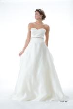 candida allison wedding gowns (30)