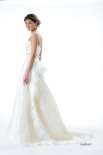 candida allison wedding gowns (31)