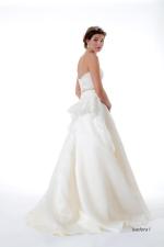 candida allison wedding gowns (32)