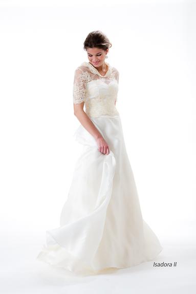 candida allison wedding gowns (33)