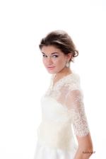candida allison wedding gowns (34)