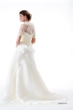candida allison wedding gowns (35)