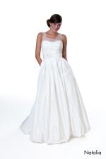 candida allison wedding gowns (4)