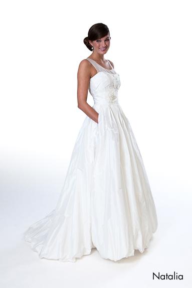 candida allison wedding gowns (5)
