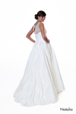 candida allison wedding gowns (6)