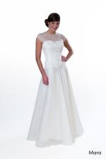 candida allison wedding gowns (7)