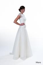 candida allison wedding gowns (8)