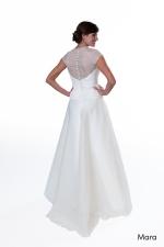 candida allison wedding gowns (9)