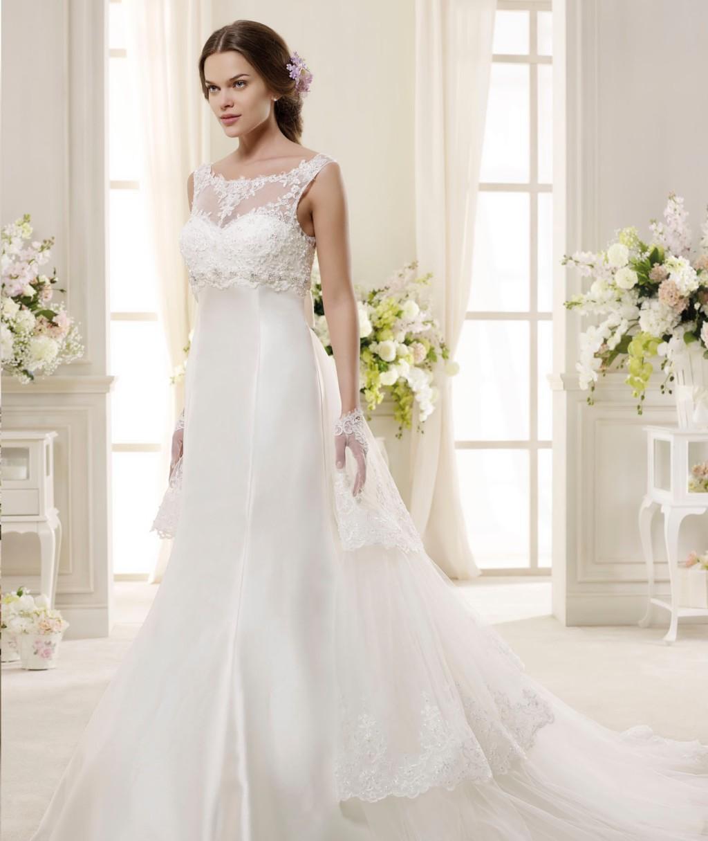 Wedding Dresses Lebanon submited images