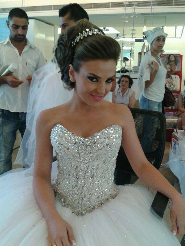 Hilda Couture Bridal 11 The Fashionbrides