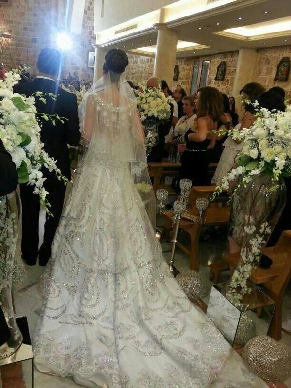 Hilda Couture Bridal 12 The Fashionbrides