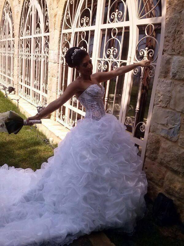 Hilda Couture Bridal 13 The Fashionbrides