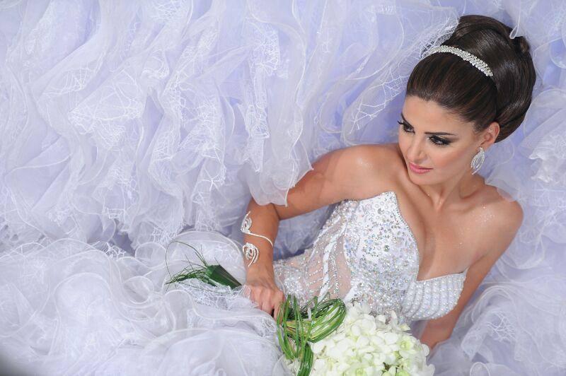 Hilda Couture Bridal 25 The Fashionbrides