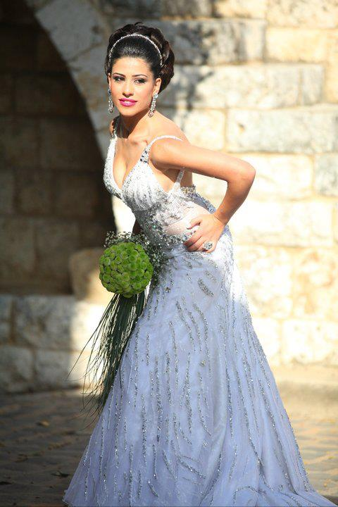 Hilda Couture Bridal 3 The Fashionbrides