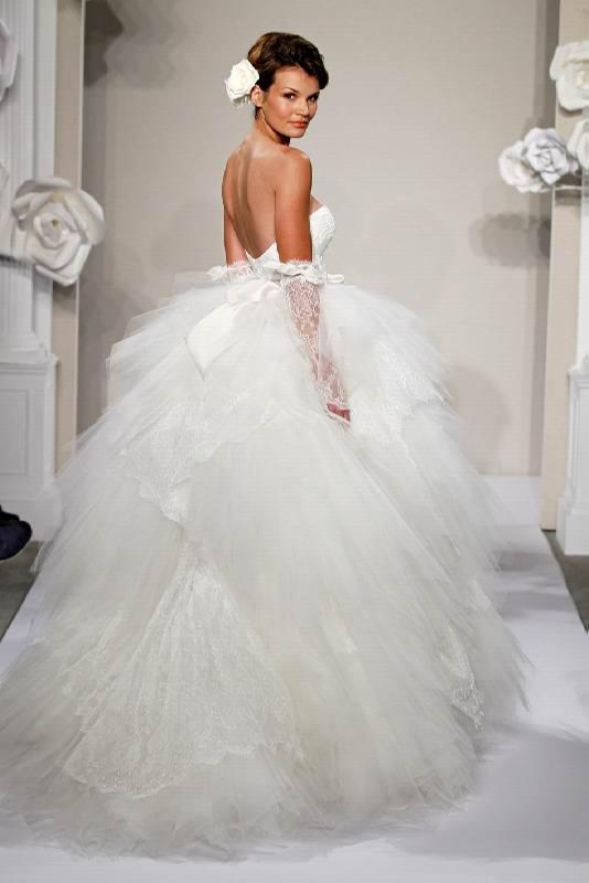 prina tornai 2014 bridal collection (23)