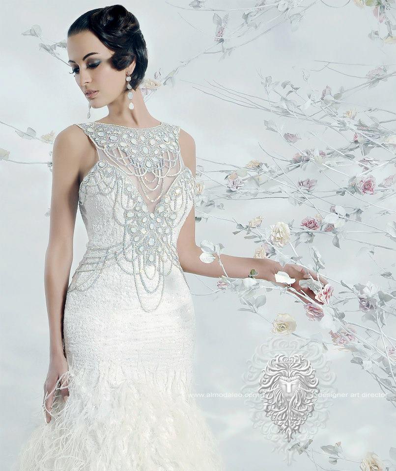 almoda leo bridal gowns (40)
