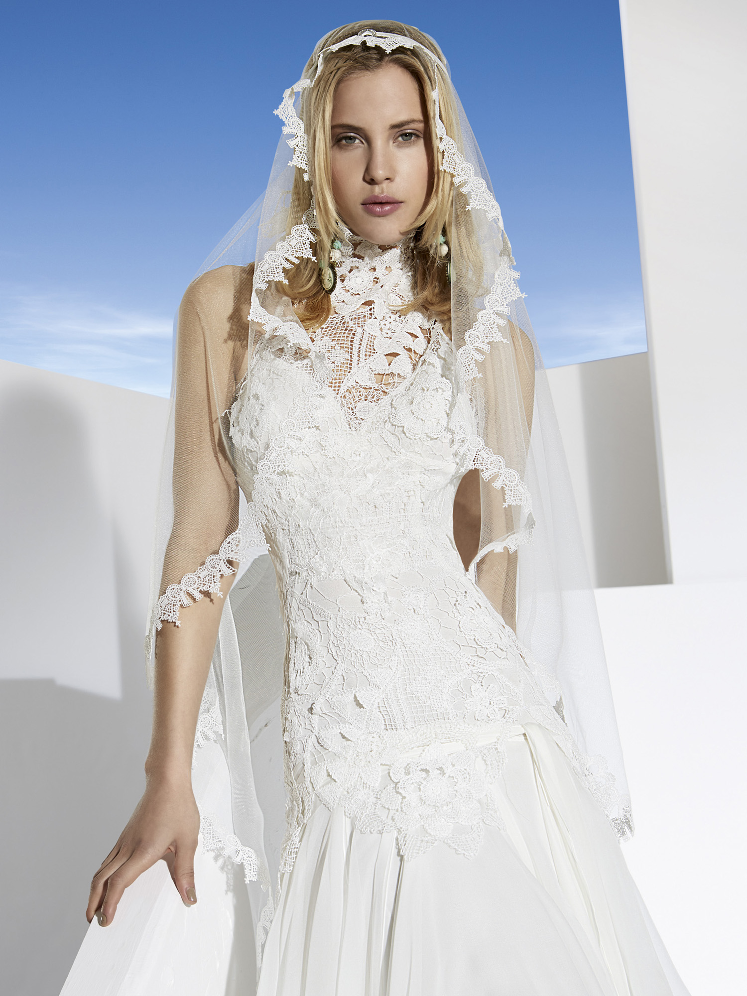 Boho Wedding Dress S Perth : Boho dress wedding dresses bridal gown gowns chic vestidos de