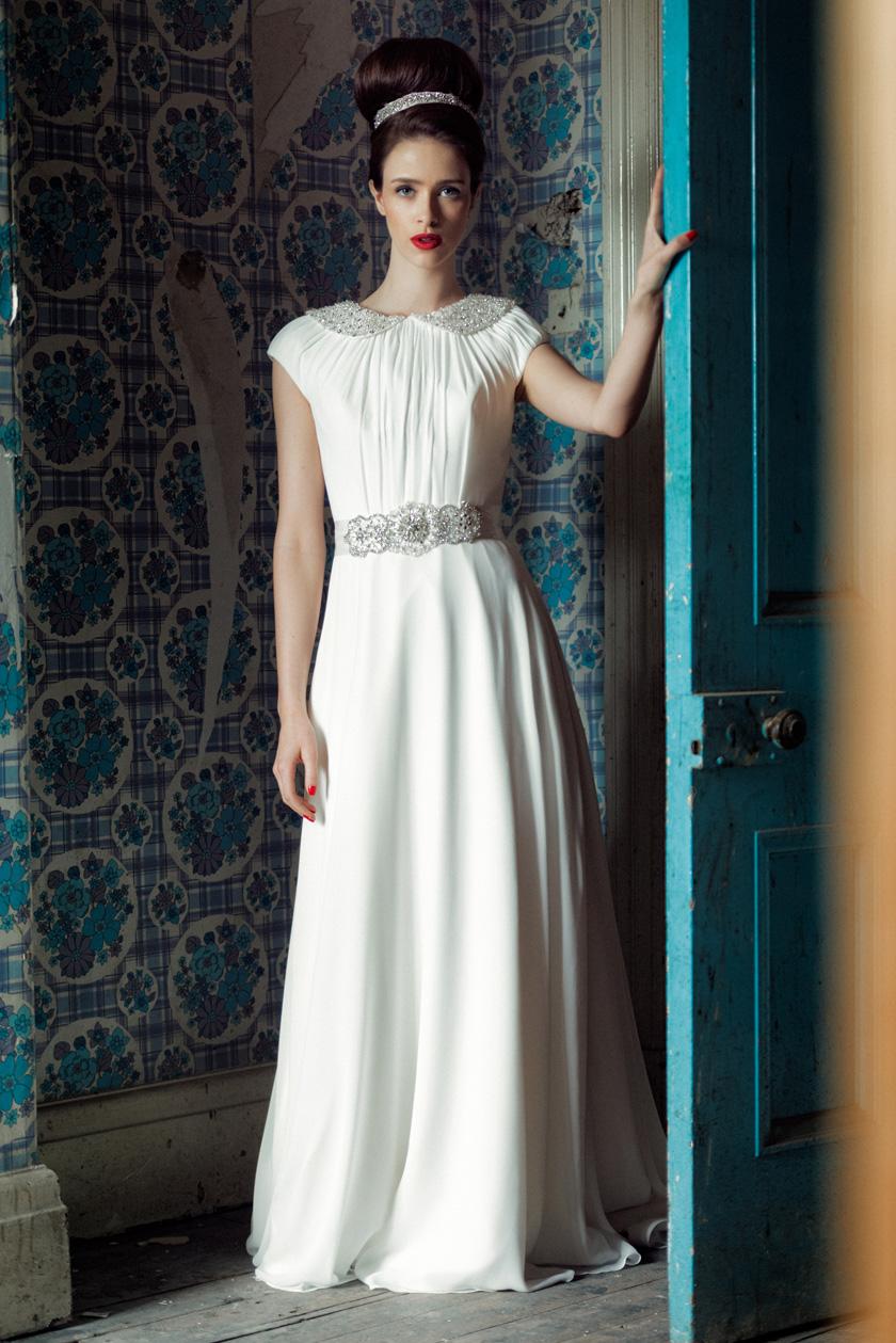 e4c42e4315df1 The FashionBrides | your online bridal consultant | Page 1577