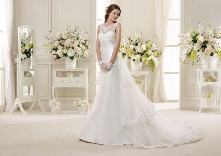 colet bridal (247)