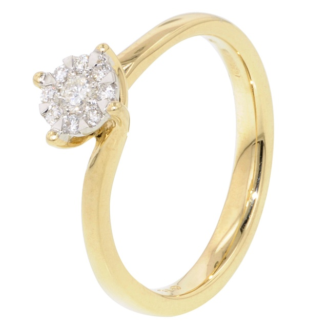 crossover-cluster-0-13ct-diamond-engagement-ring_1