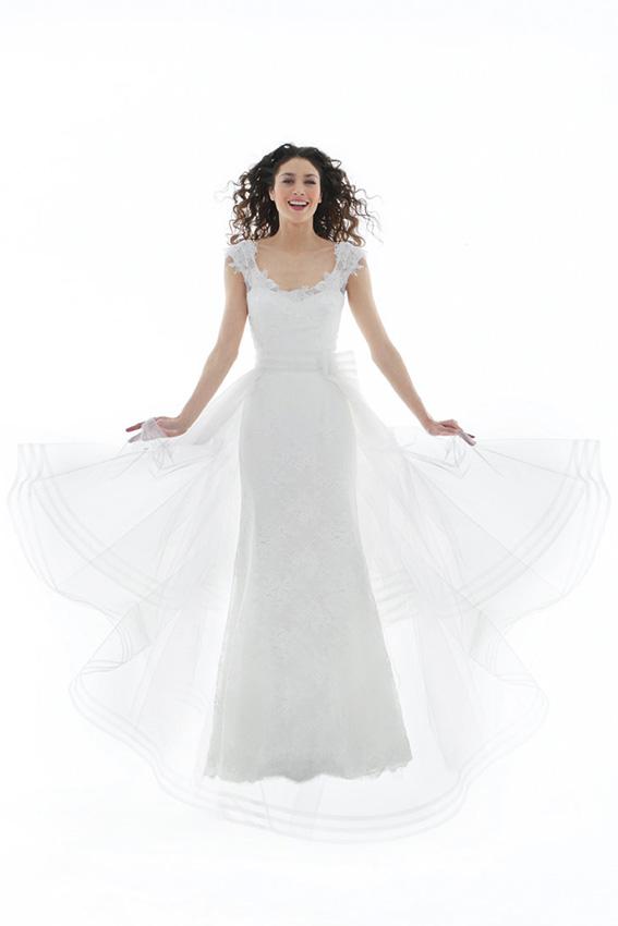 cymbeline wedding gown (22)
