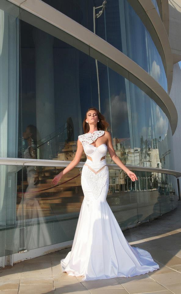 daniel romi wedding gowns (24)