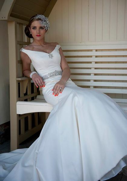 Diane-Harbridge-wedding-gowns (43)