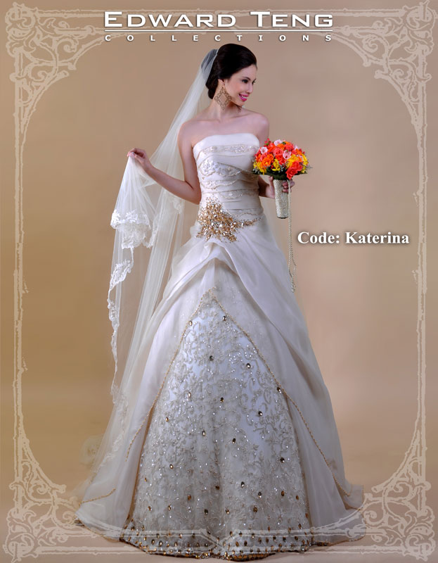 edward_tend_bridal_collection (288)