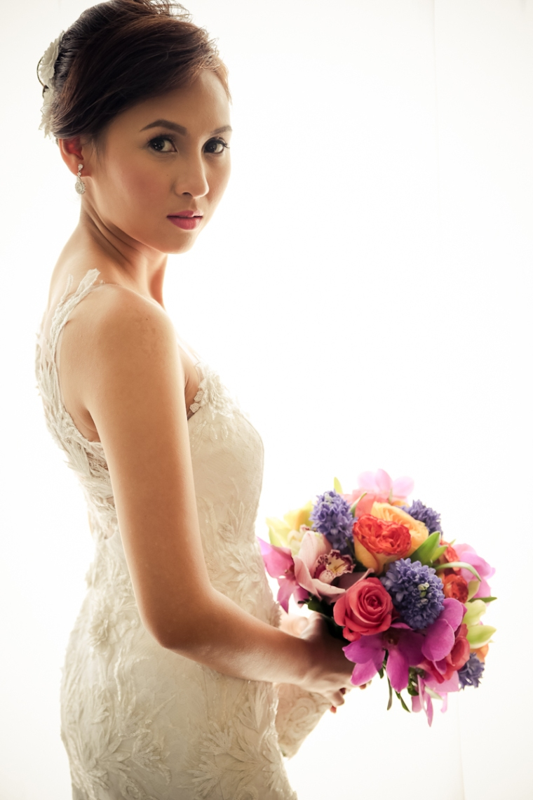 jamie roses wedding gowns (46)