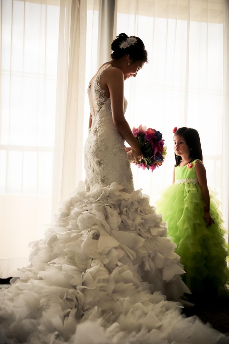 jamie roses wedding gowns (48)