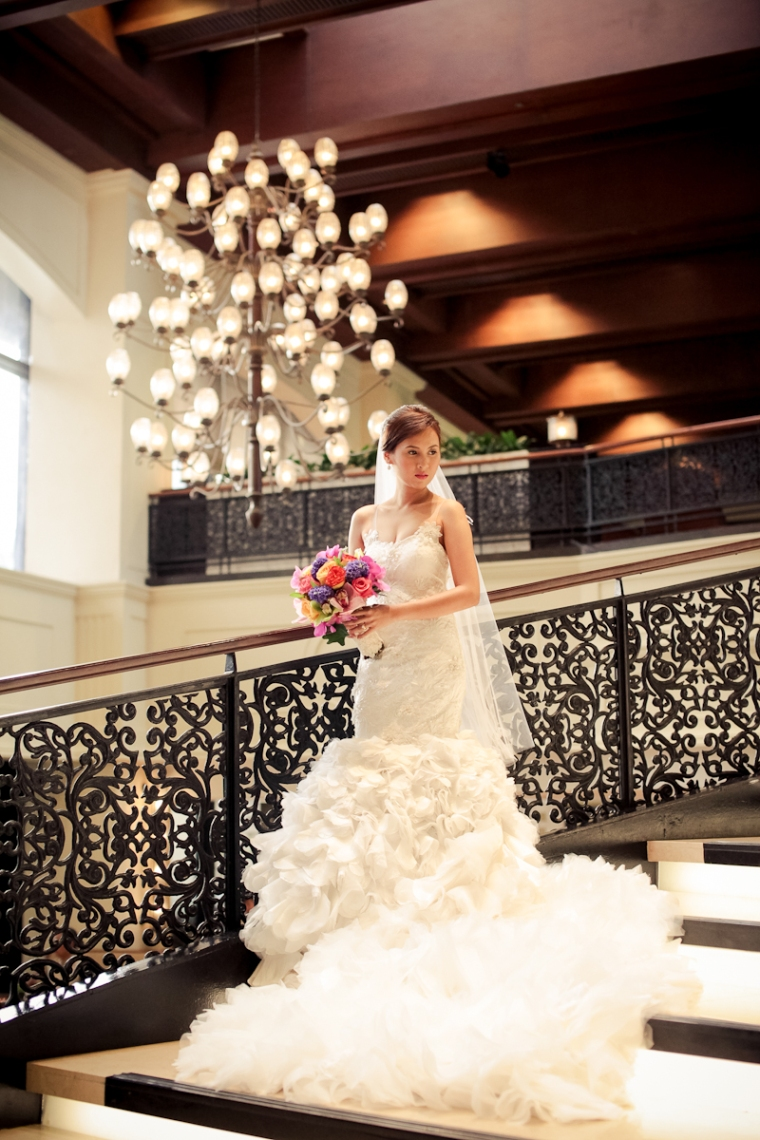 jamie roses wedding gowns (49)