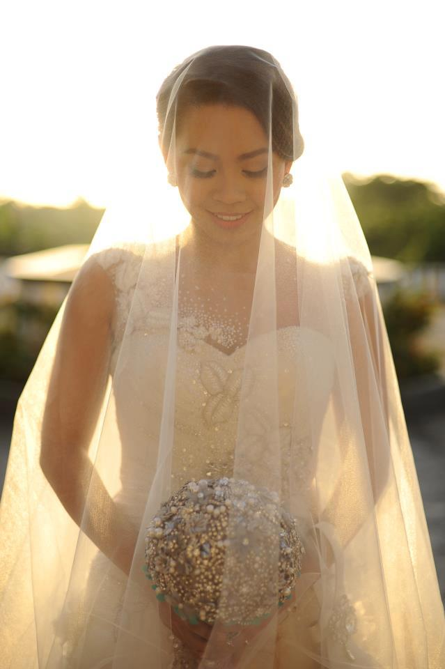 Jazel Sy Unveil 2016 Collection | Philippines Wedding Blog
