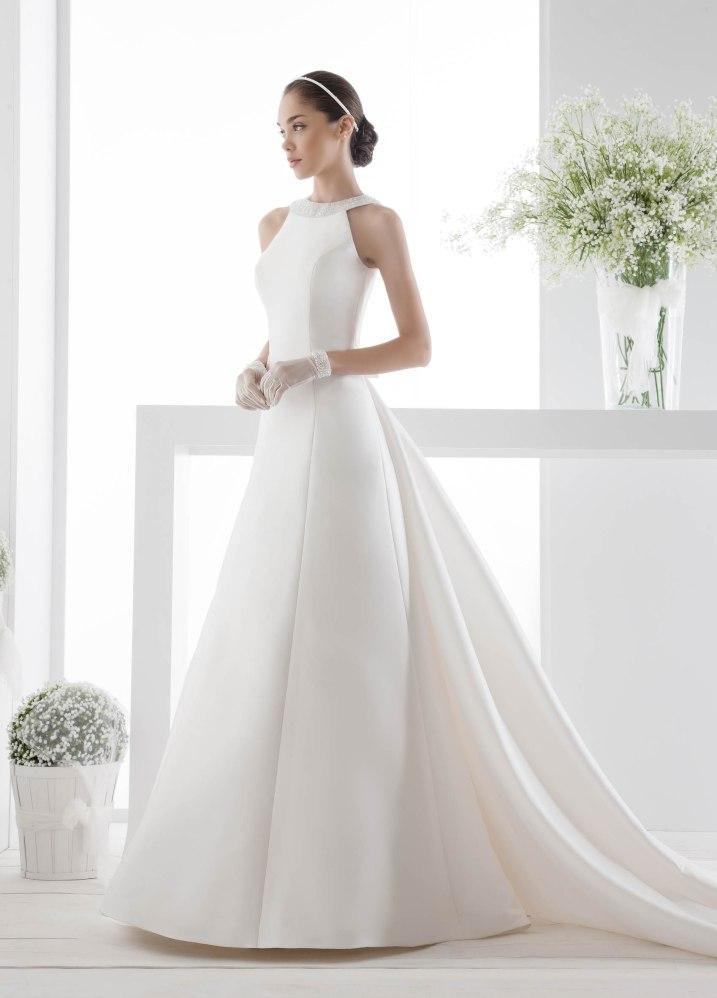 jolies bridal gowns (83)