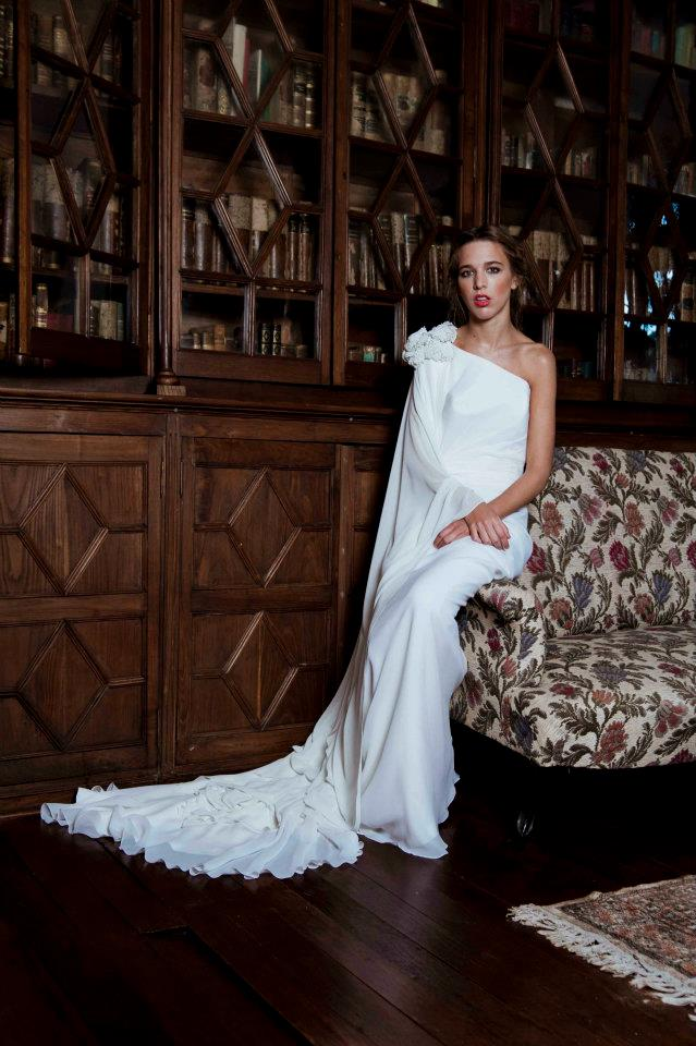 jorge vasquez bridal gowns (21)