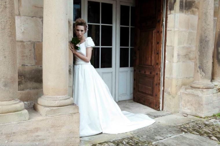 jorge vasquez bridal gowns (23)