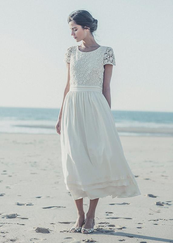 laure de sagazan wedding gowns (20)