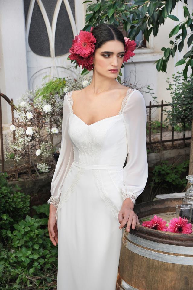 limor rosen wedding gowns (11)