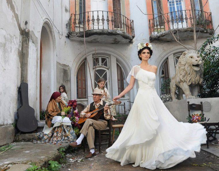 limor rosen wedding gowns (21)