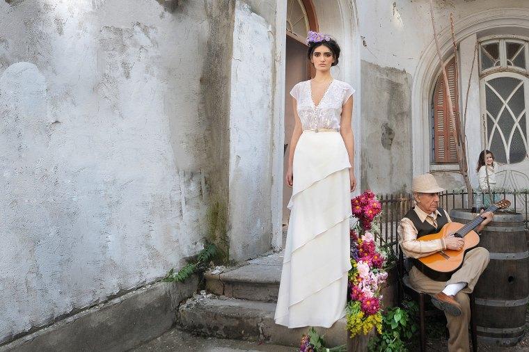 limor rosen wedding gowns (44)