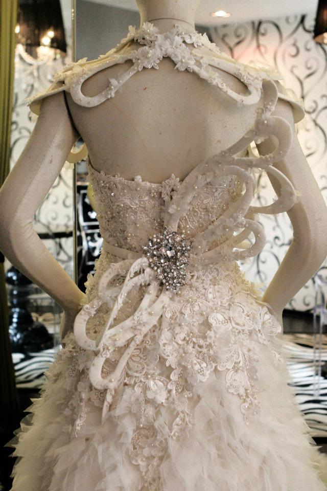 mak tumang bridal gowns 28 the fashionbrides