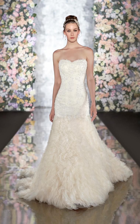martina liana wedding gowns (11)