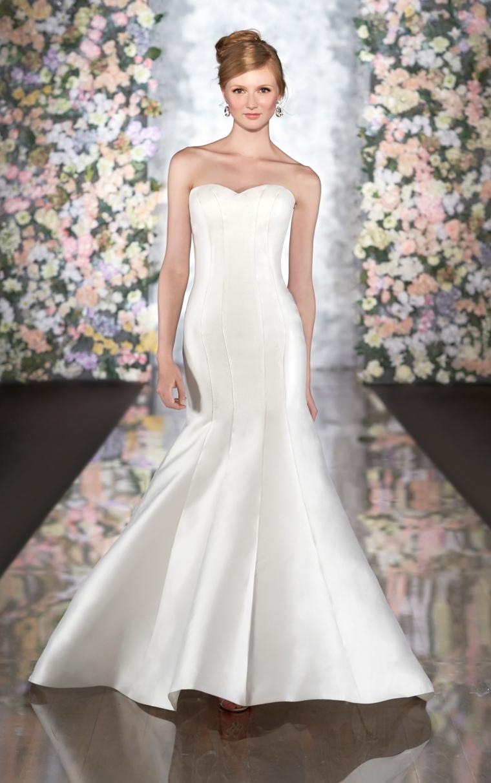 martina liana wedding gowns (23)