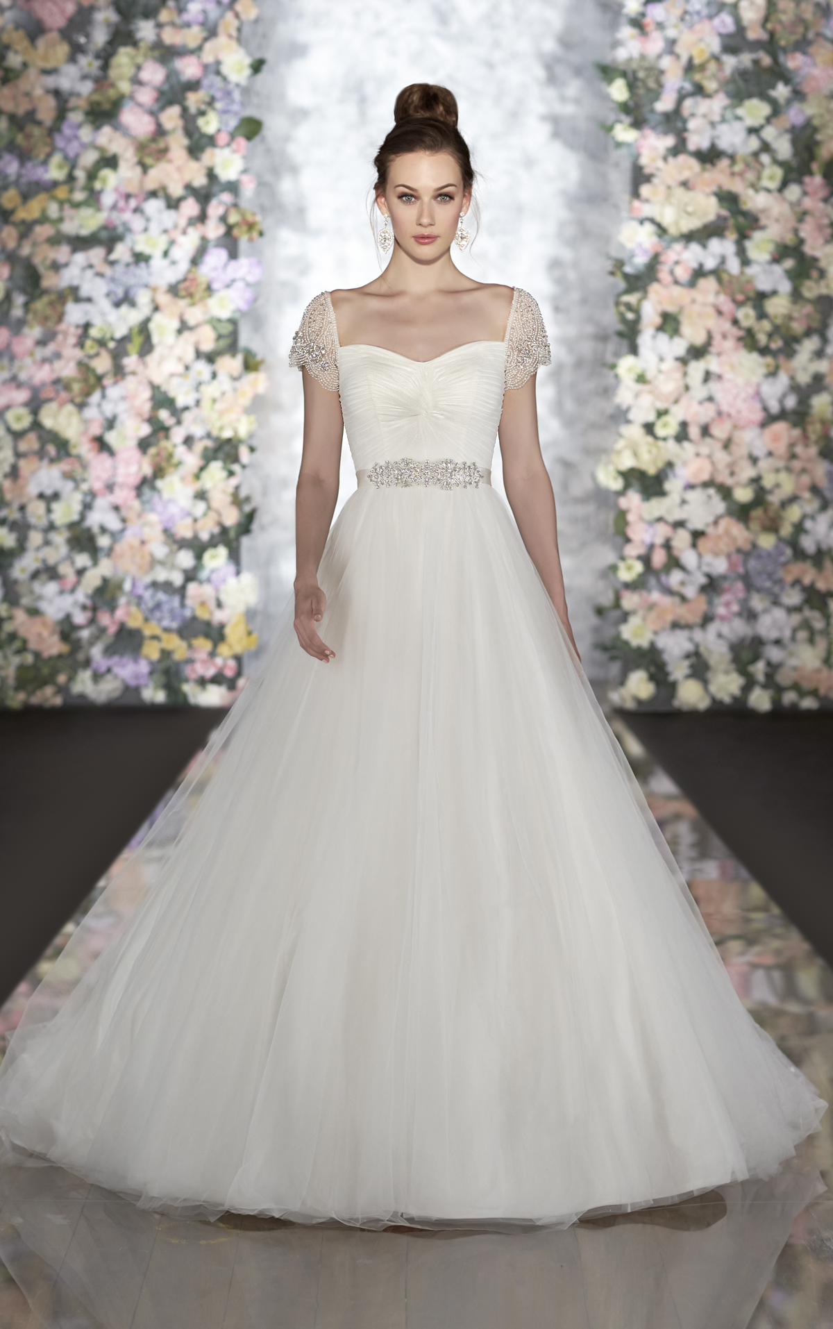 martina liana wedding gowns (43)