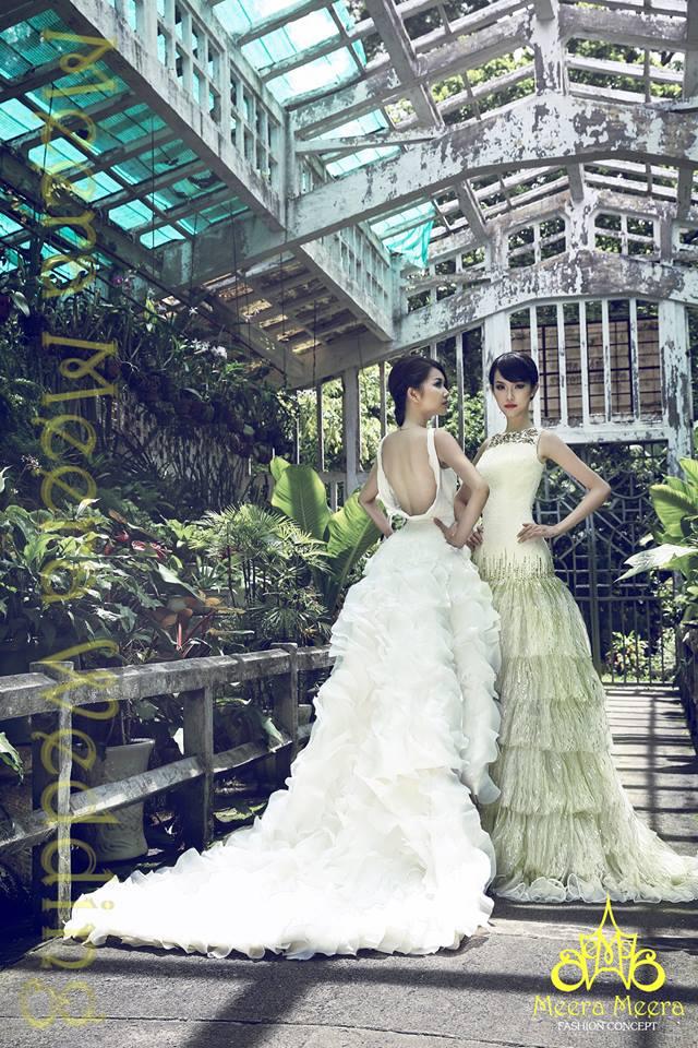 meera meera wedding gown (29)